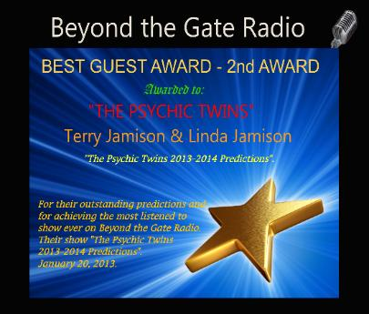 Listen to internet radio with Medium David M Baker on BlogTalkRadio